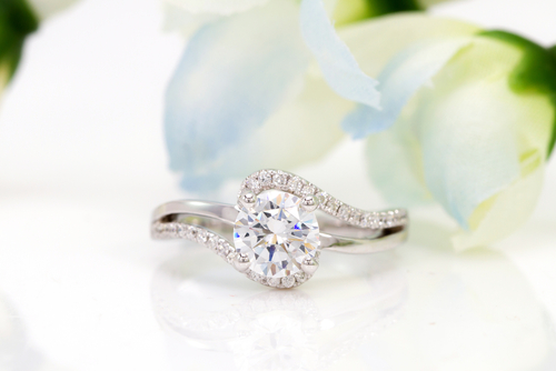 Most Popular Diamond Rings